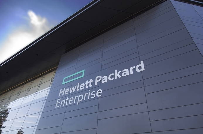 HPE announces general availability of GreenLake Central