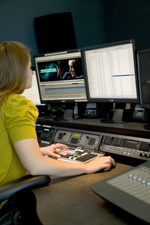 Marquis Broadcast grows its business-critical integration services