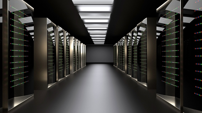 Dell deploys open source solution to automate data centres