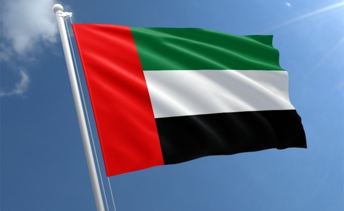 UAE to switch off its 2G network by the end of 2022