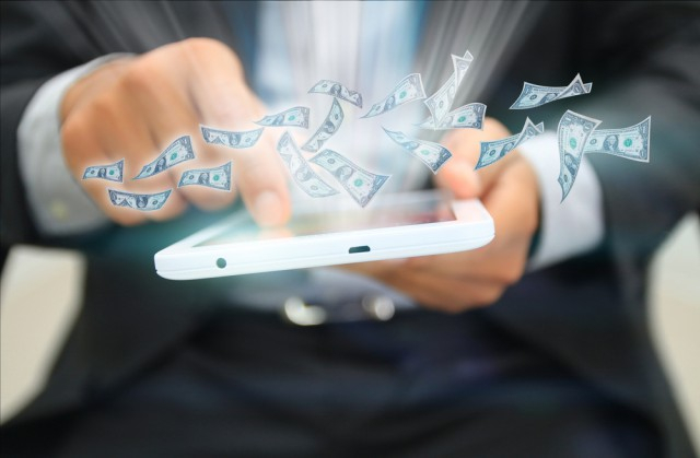 TPAY MOBILE acquires Payguru