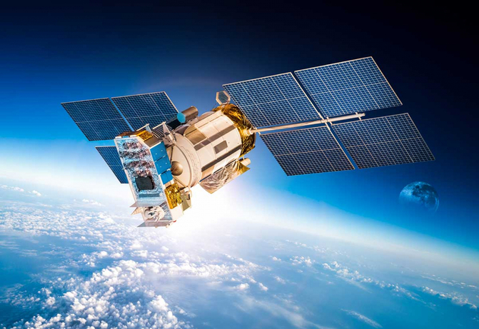 Yahsat commits AED 2bn to build next generation satellite