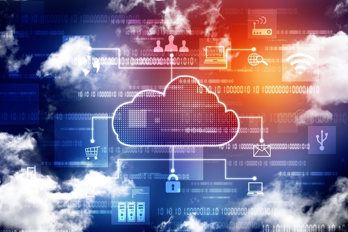 GGCI deploys Nutanix Cloud to enhance compliance and security capabilities