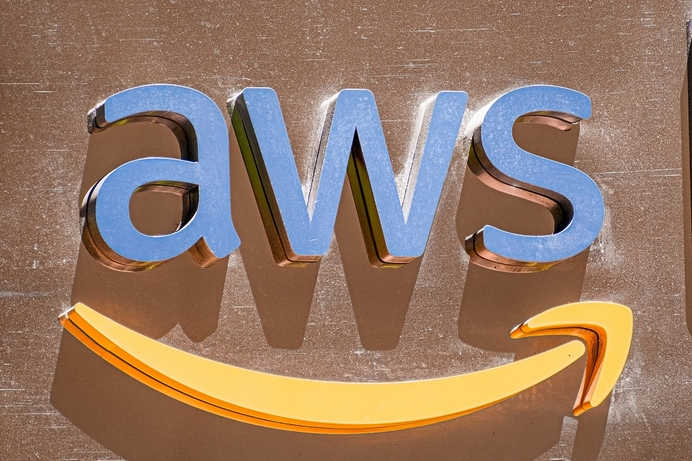 AWS launches marketplace and data exchange in UAE