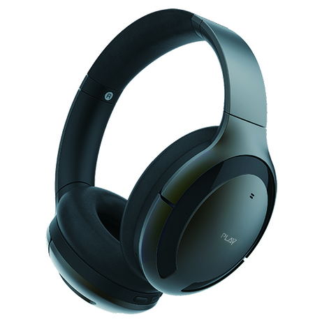 Play launches headphones with AI in the UAE