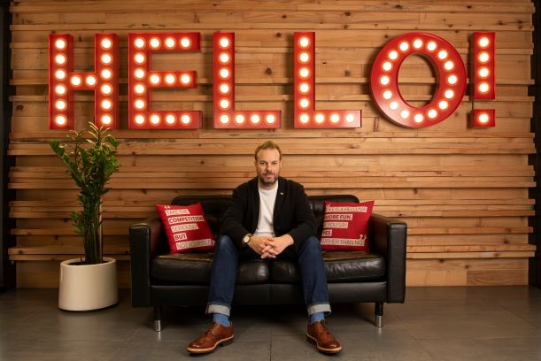 Virgin Mobile UAE appoints new managing director