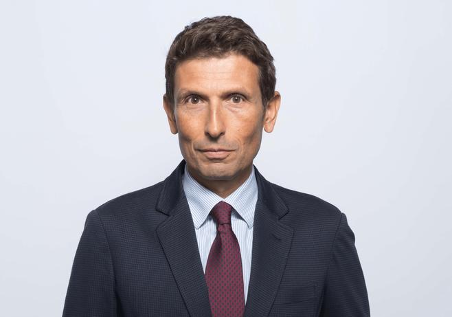 ViacomCBS appoints Jaime Ondarza as GM Middle East