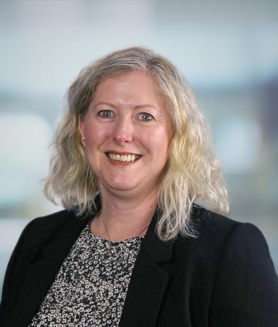 Sarah Deas joins Pixel Power to strengthen sales team