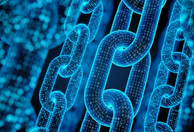 Tech Mahindra to launch new blockchain-based digital platform