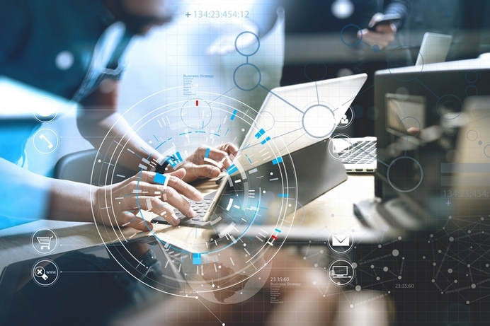Global fintech provider FSS launches 'Embark' to digitally strengthen MENA MSMEs