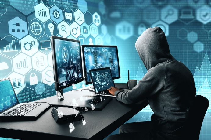 Verified Twitter accounts of prominent figures hacked in a major Bitcoin scam