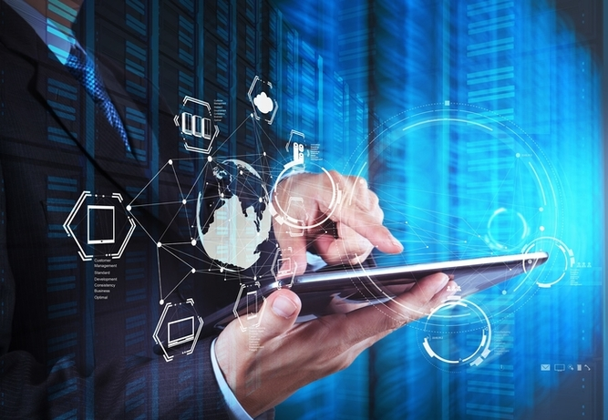 Finastra and Microsoft collaborate to accelerate transformation of financial services