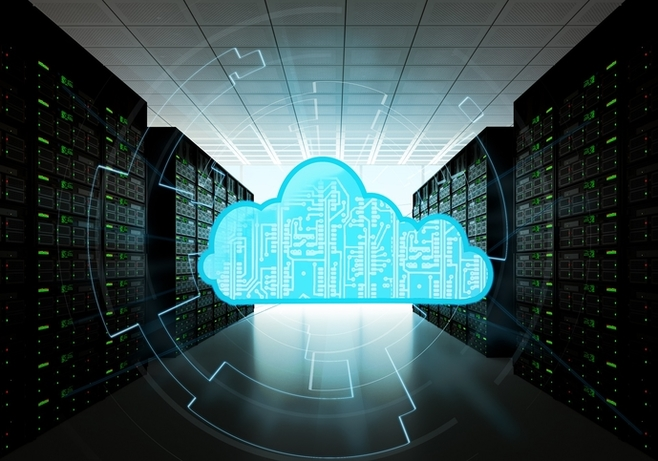 Veritas unifies data protection from edge to core to cloud