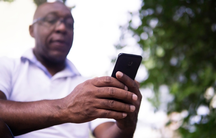 4G evolution – A vital component of future mobile networks in Africa