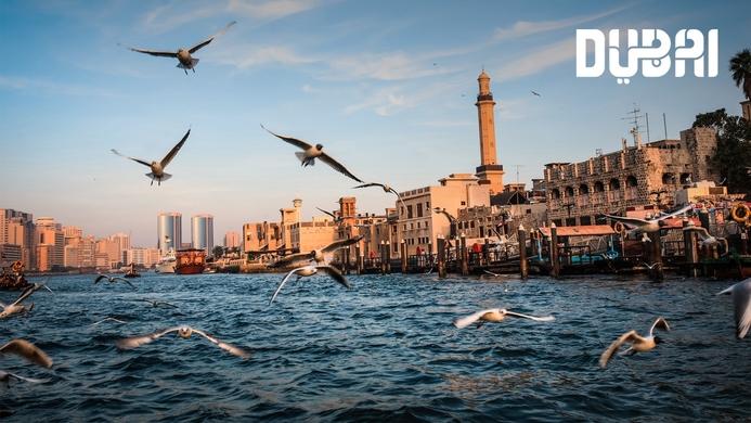 Dubai Tourism, Microsoft partner to streamline data-driven services through cloud solutions