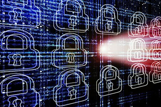 95% of Saudi businesses hit by cyber attack in the past year