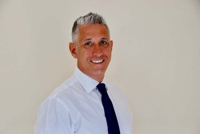 Ciena appoints new MEA and regional subsea leader