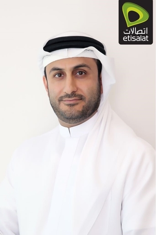 Etisalat supports business continuity initiatives for small and medium business