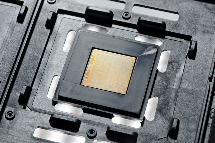 IBM announces next-generation IBM POWER10 processor