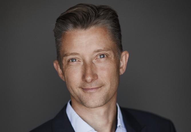 Milestone Systems names Thomas Jensen as new CEO