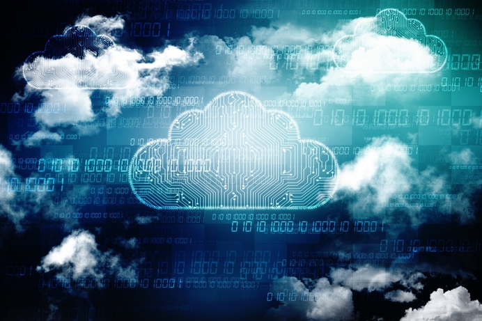 Sophos adds cloud visibility features to Intercept X for Server Advanced with EDR