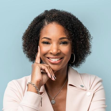 SAP veteran Vanessa Smith hired as ServiceNow SVP