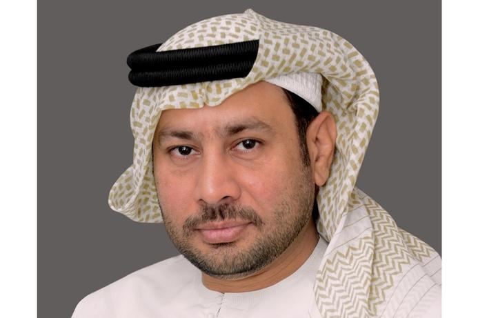 Dubai Customs continues to develop smart services