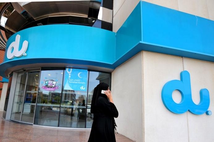 Free incoming calls in KSA this Hajj season for du customers