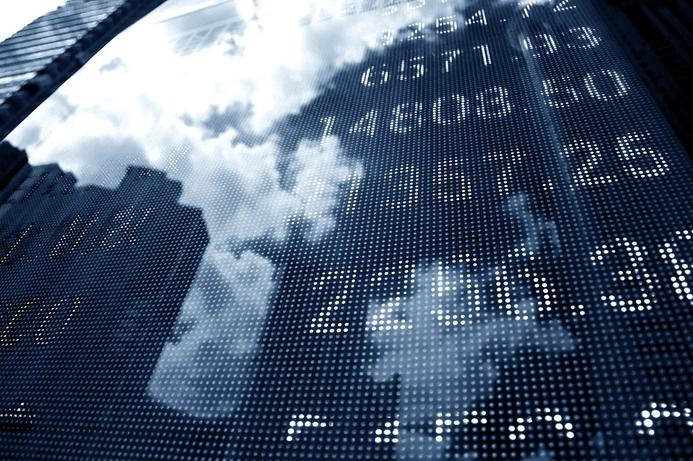 Robo-advisory firm is first graduate of DFSA's regulatory sandbox