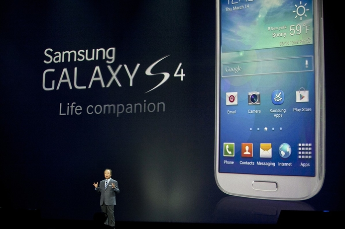 Samsung Electronics forecasts 60% fall in quarterly profit