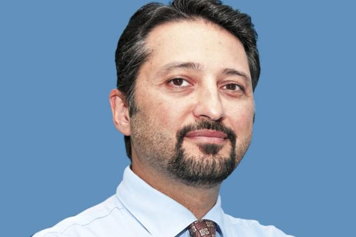 SAS appoints GM for Gulf region