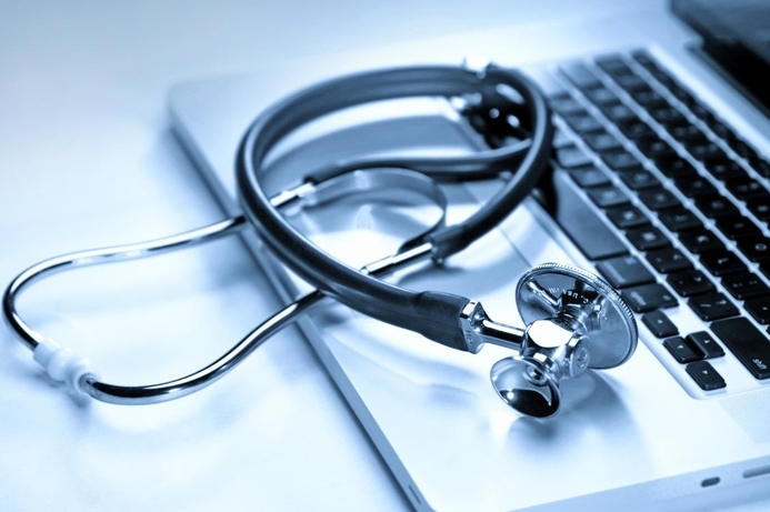Hacking medical records on the rise; McAfee Labs