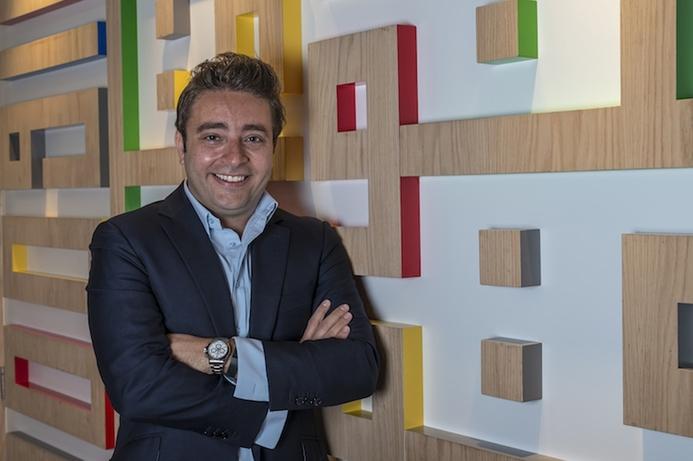 Google offers digital change to telcos in MENA