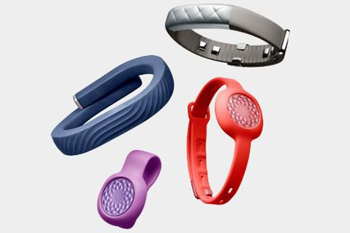 MEA wearables market to reach 2.9 million units in 2017; research