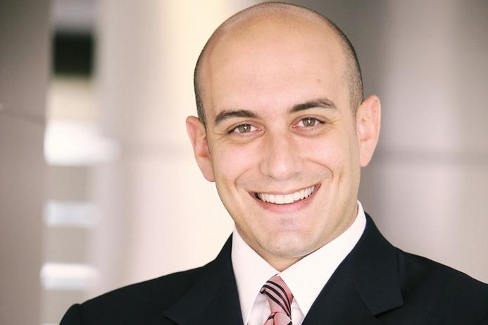 Booz Allen Hamilton expands MENA operations