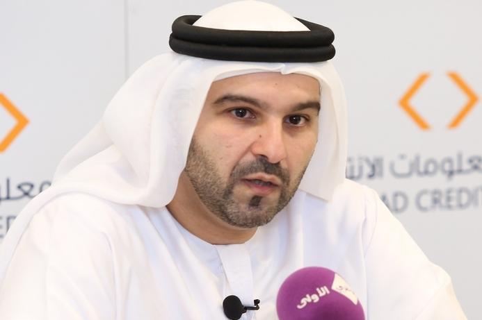 Al Etihad Credit Bureau launched in the UAE