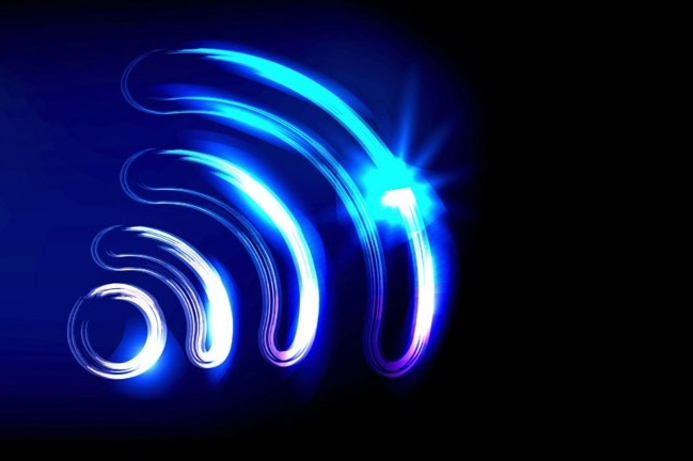 Wireless 'top' networking priority in 2015