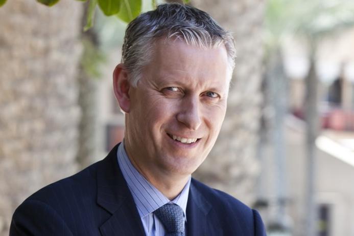 IT organisations must be bimodal says Gartner
