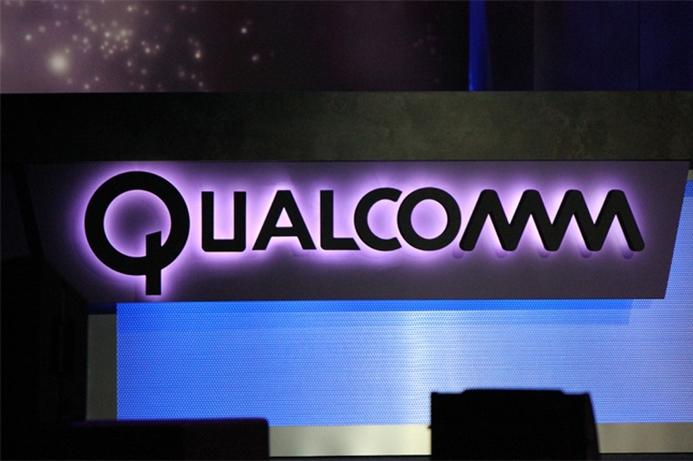 Qualcomm to acquire NXP Semiconductors
