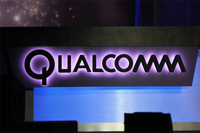 Qualcomm to acquire NXP Semiconductors