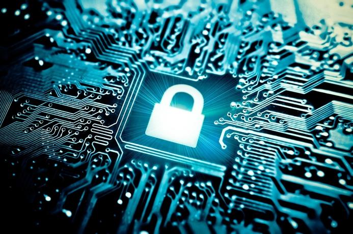 Elfin hacking group attacking Saudi targets