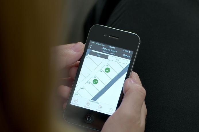 Hilton announces digital check-ins in UAE