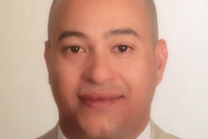 Excel gets KSA country manager