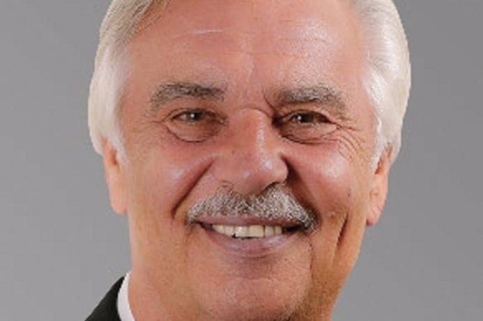 Silver Peak appoints new senior VP