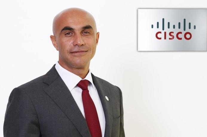 Cisco Connect returns to UAE