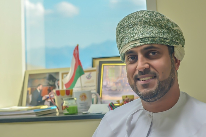 Oman ITA implements PKI for paperless HR