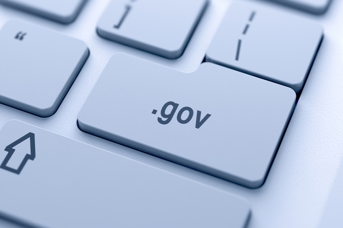 ITP.net Technology Leaders of 2017: Government