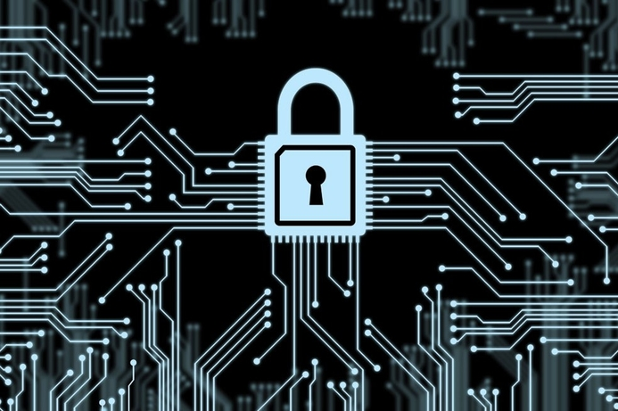 Palo Alto Networks partners with IDC for security roadshow