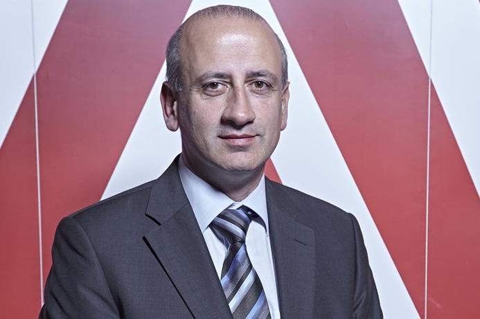 Avaya to host Technology Forum in Dubai
