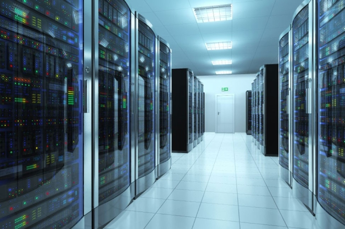 Equinix collaborates with Facebook to test packet-optical switches